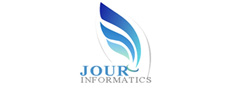 jourinfo