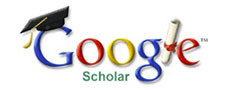 International journal of science and applied research in Google scholar