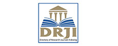 International journal of science and applied research DRJI