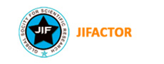 International Impact Factor Services
